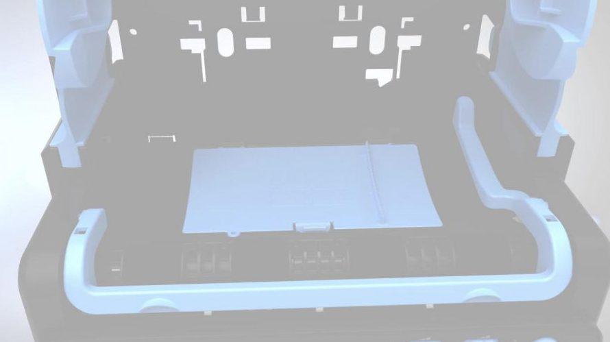 enMotion Towel Auto Span Full Video