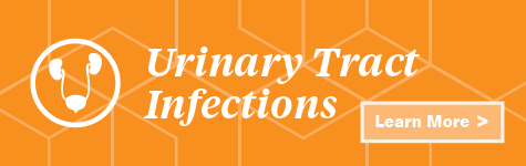 Urinary Track Infections
