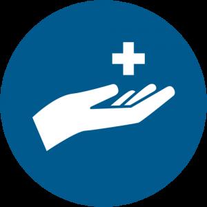 Care Icon