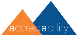MedTrainer Accredability