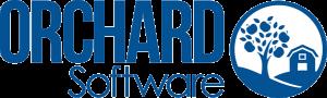 Orchard Software logo